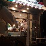 Фотография Pizzeria Bella Napoli