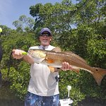 Fish This Inshore Charters