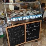Foto de Borgo Antico