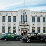 Foto de Art Deco Trust