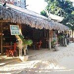 Foto de Pescador Jeri Restaurante & Bar