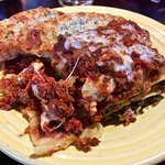 Wynola Pizza Wood Fired & Bistro照片