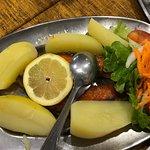 Foto de Restaurante Triunfante 2