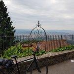 Foto van Florence by Bike