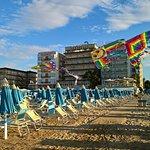 Foto van Altamarea Beach Village