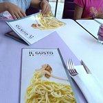 Photo of Il Gusto Italiano