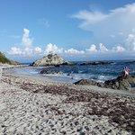 Blue Bay Resort – fénykép