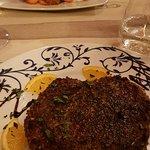 Foto de Osteria Antico Androne