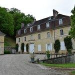 Le Chateau d'Arlay