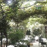 Photo of Osteria Del Binari