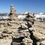 Foto de Rendezvous Mountain