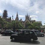 clásicos taxis