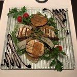 Kypriaki Salat