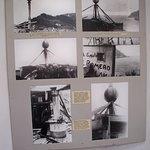 Fotos de 1970 que muestran el resultado del abandono y el vandalismo