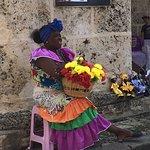 Bilde fra Old Havana