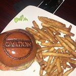 写真Ovation Bistro and Bar枚