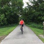 Root River Rail Trail