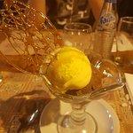Bilde fra Familia Weiss Restaurant