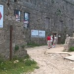 Photo of Museum of Croatian War of Independence