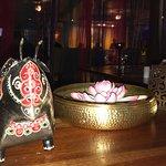 Photo of Aagman Restaurant