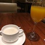 Bilde fra Hotel Royal - Nikko Taipei