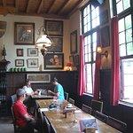 Foto van Café Vlissinghe