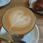ภาพถ่ายของ Allpress Espresso