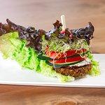 Gaia Burger