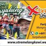 Xtreme Langkawi