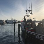 Photo of Red's Lobster Pot