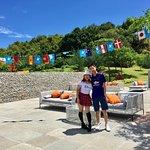 Bilde fra HARRIS Resort Barelang Batam
