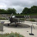 Foto de National D-Day Memorial