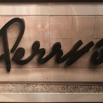 Foto de Perry's Steakhouse & Grille