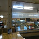 Ernie's Bakery and Deliの写真