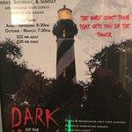 Фотография St. Augustine Lighthouse & Maritime Museum, Inc.