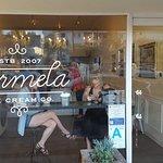 Foto de Carmela Ice Cream