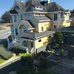 Seven Gables Inn-Oceanfront Inn照片