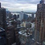Фотография Mandarin Oriental, New York