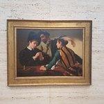Bild från Kimbell Art Museum