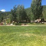 Photo de Betty Ford Alpine Gardens