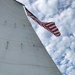 صورة فوتوغرافية لـ Schooner Freedom