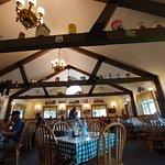 Foto de Virginian Restaurant