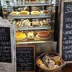 Foto di Emu Point Cafe