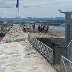 Фотография St. Michael's Fortress