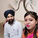 Foto de Golden Tulip Jaipur