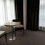 Clayton Hotel Galway Photo