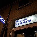Foto de Il Buchetto