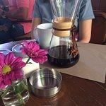 Photo of Blossom Owl Coffeeshop Roastery