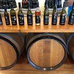 Bild från Grape Escape Wine Tours