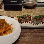 Foto de Hatsune Japanese Restaurant (Guanghua Road)